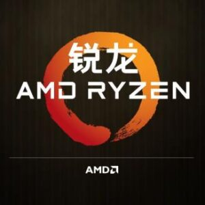 AMD Ryzen 7 3700X R7 3700X 3.6 GHz Eight-Core Sinteen-Thread CPU Processor 7NM L3=32M 100-000000071 Socket AM4 new but no fan