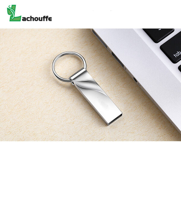 USB Flash Drive 128GB 64GB 32GB pendrive Cle USB Flash Stick Pen Drive 32 64 128 GB USB Stick