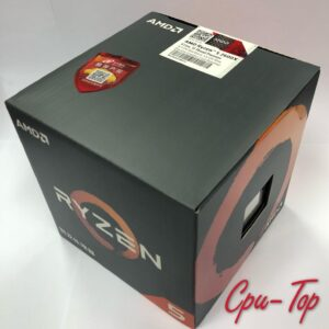 AMD Ryzen 5 2600X R5 2600X 3.6 GHz Six-Core Twelve-Thread , L3=16M 95W Socket AM4 original box with cooling fan