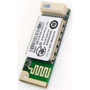 IsMyStore: Card for Dell Wireless 355 Bluetooth CW725 module Inspiron 1420 1520 6000 6000D 6400 8500