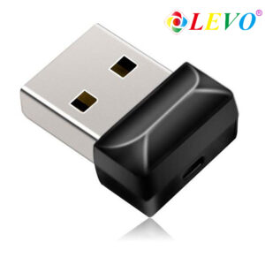 IsMyStore: USB Stick 32GB Super Mini USB Flash Drive pen drive 8GB 16GB 64GB 128GB Small Pen Driver tiny pendrive 100% Real capacity