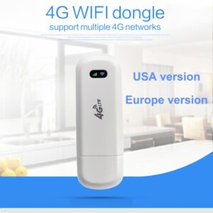 IsMyStore: LDW922 3G/4G WiFi Router 4G dongle Mobile Portable Wireless LTE USB modem dongle nano SIM Card Slot pocket hotspot