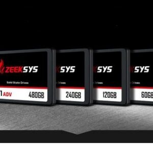 Collection of ADV 120G 4 core 4 channel SSD SSD solid state diskfast TLC particles