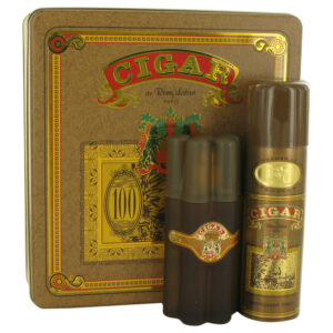 CIGAR by Remy Latour Gift Set - for Men