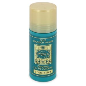 4711 by 4711 Cool Stick (Unisex) .6 oz for Men